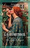 51-491LcPlL._SL160_ Recensione di L'imperatrice del deserto di Anne Lise Marstrand-Jørgensen Recensioni libri