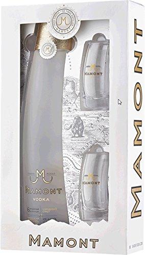 Mamont-Russischer-Vodka-Wodka-40-vol-Geschenkpackung-Shot-Glas-1-x-07-l