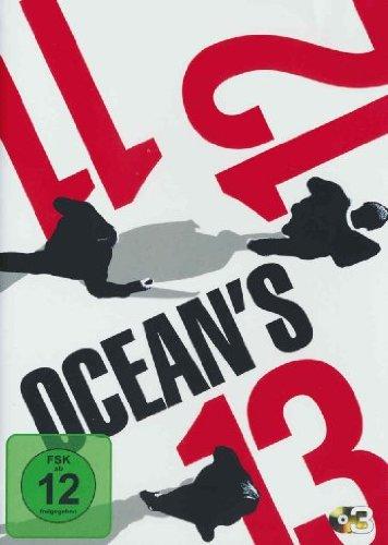 oceans-trilogie-3-dvds