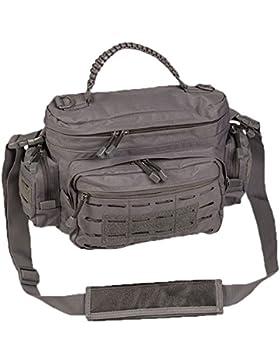 Tasche Tactical Parachute Cord /
