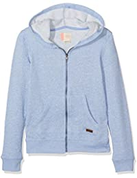 Roxy Walkingdreams Sweatshirt Fille