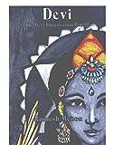 DEVI: THE DEVI BHAGAVATAM RETOLD