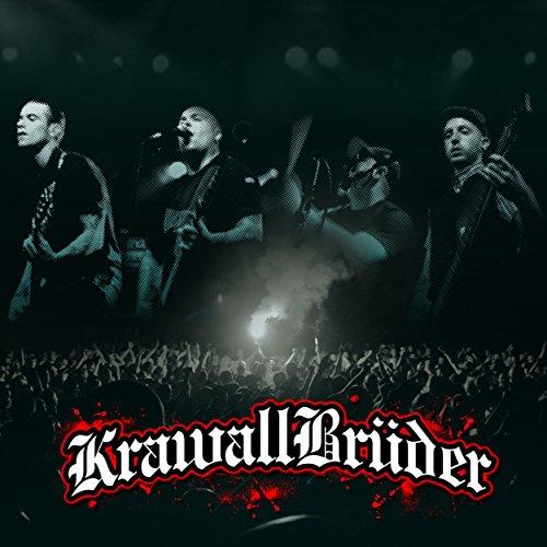 KrawallBrüder (live)