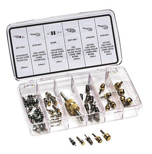 Preisvergleich Produktbild Mastercool 91337r-12/R-134A Ventil R Core Repair Kit