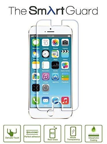 in-vetro-per-display-premium-tempered-glass-per-il-iphone-6-plus-55-con-uno-spessore-di-soli-03-mm-d