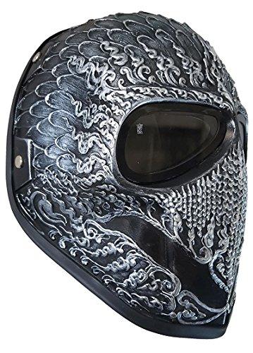airsoft-full-face-maske-crow-army-of-two-schutz-sicherheit-paintball-cosplay-halloween-maske