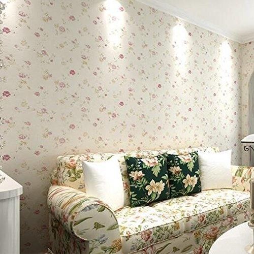 lxpagtz-pequenos-fondos-coreanos-floral-wallpaper-de-rosa-mejoras-para-el-hogar-jardin-dormitorio-ro