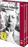 200 Min.DVDScharf und pointiert in seinen Reden, sinnierend und rauchend - so kennen viele Helmut Schmidt. Die Popularität des Spitzenpolitikers ist selbst drei Jahrzehnte nach seiner Abwahl als Bundeskanzler ungebrochen. In der Dokumentation Mein Le...