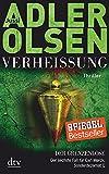 Verheißung von Jussi Adler-Olsen
