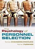 The Psychology...