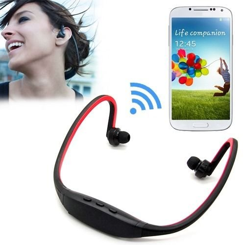sport-bluetooth-stereo-casque-ecouteur-oreillette-pour-samsung-galaxy-note-3-note-2-note-1-s4-s3-s2-