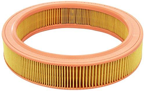 Preisvergleich Produktbild Mann Filter C2852 Luftfilter