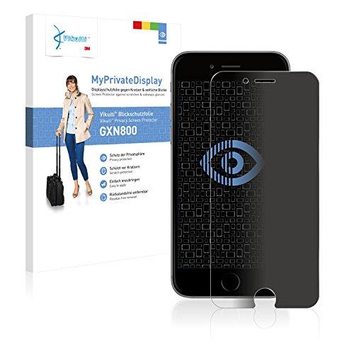 Vikuiti Pellicola Protettiva Privacy per display salva privacy GXN800 da 3M adatta a Apple iPhone 6