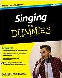 ISBN 0764524755