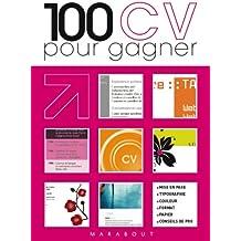 100 CV pour gagner !