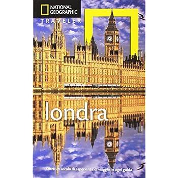 Londra. Con Mappa Estraibile