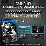 Call of Duty: Modern Warfare -...