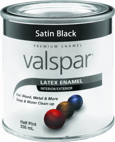 valspar-65049-premium-interior-exterior-latex-enamel-5-pint-stain-black-by-valspar