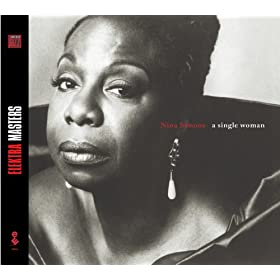 A Single Woman (Remastered Version)