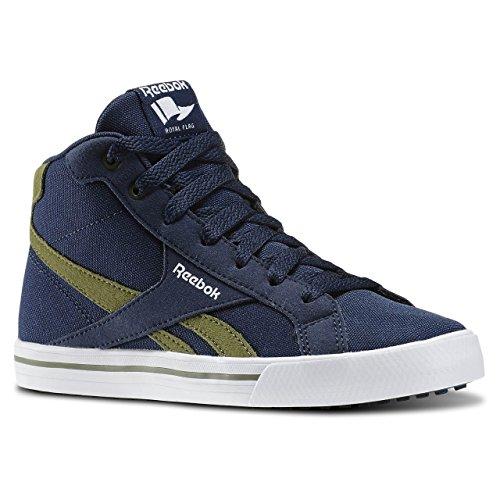 reebok-royal-comp-mid-cvs-zapatillas-bebe-ninos-azul-verde-blanco-27