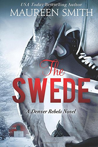 The Swede (Denver Rebels)