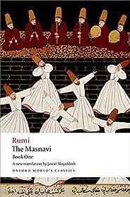 The Masnavi Book One (Oxford World's Class
