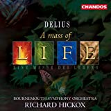 Choral Works: A Mass for Life (Complete), Requiem