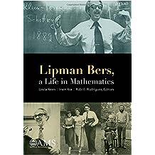 lipman bers biography of michael