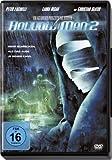 Hollow Man 2 (Einzel-DVD)