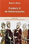 Fr�d�ric II de Hohenstaufen