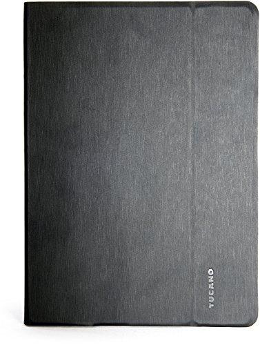tucano-riga-hartschale-tab-rs410-kunstleder-schutzhulle-fur-samsung-galaxy-tab-4-254-cm-10-zoll-mit-