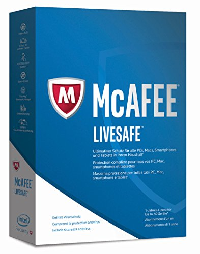 mcafee-livesafe-2017-fur-eine-unbegrenzte-anzahl-an-geraten-minibox-code-in-a-box