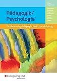 Pädagogik/Psychologie: für die sozialpädagogische Erstausbildung: Schülerband
