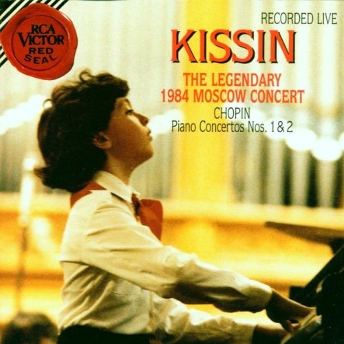 chopin-concertos-pour-piano-n-1-2-the-legendary-1984-moscow-concert