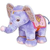 Spiegelburg 14303 Kleiner Elefant Prinzessin Lillifee Orient