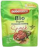 Noberasco Bio Pomodori - confezione da 10X100g