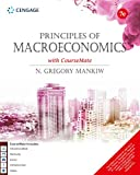 #5: Principles of Macroeconomics with CourseMate