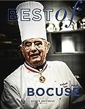 Best of Paul Bocuse - Format Kindle - 9782841237029 - 4,99 €