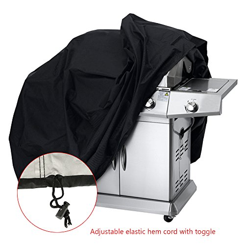 greenmall-gas-grill-coverheavy-duty-bbq-grill-cover-for-weber-holland-jenn-air-brinkmann-and-char-br