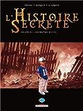L'Histoire secrète T31 - Les Maîtres du jeu