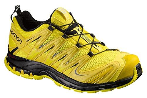 salomon-l39071600-zapatillas-de-trail-running-para-hombre-amarillo-corona-yellow-alpha-yellow-black-