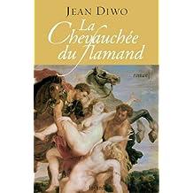 La chevauchée du Flamand (Littérature Française)