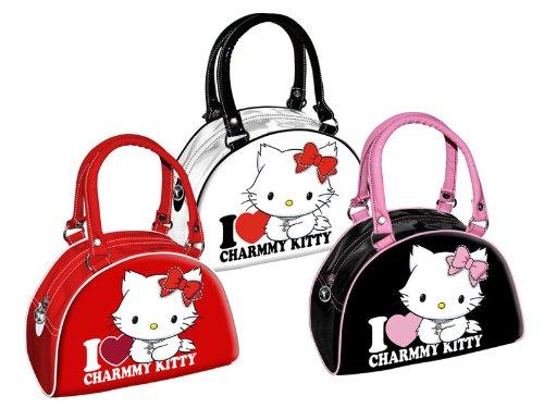 Hello Kitty Charmmy Kitty Sac à Main