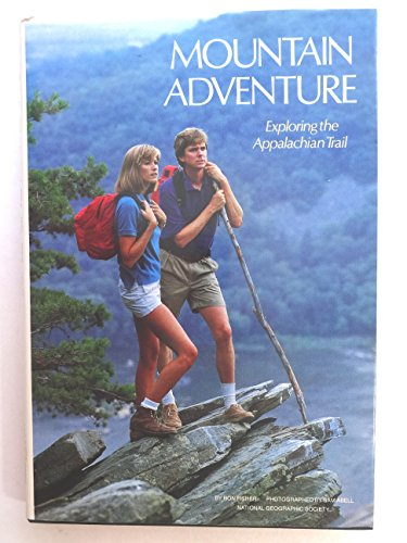 mountain-adventure-exploring-the-appalachian-trail