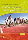 ISBN 3785319088