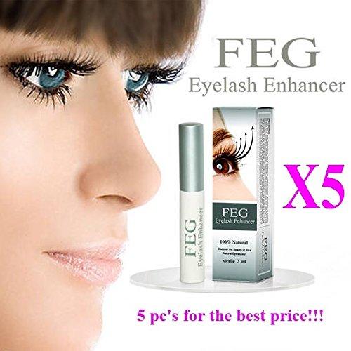 ensemble-5x-enhancer-feg-cils-la-croissance-des-cils-plus-puissant-serum-100-naturel-promouvoir-la-c