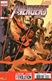 Avengers hs 003 miss hulk rouge 2/2