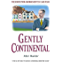 Gently Continental (Inspector George Gently Series Book 15)