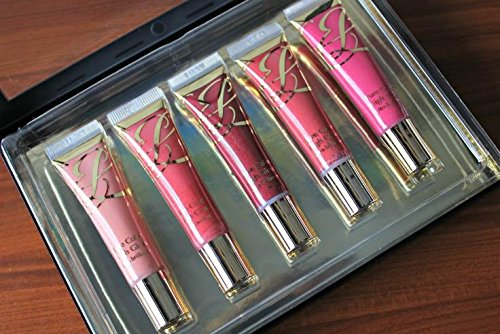 estee-lauder-5-pure-colour-high-lip-gloss-gift-set