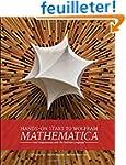 Hands-On Start to Wolfram Mathematica...